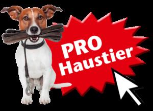 Zoo Kaup in Neubeckum – Pro Haustier