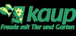 Zoo Kaup in Neubeckum – Freude mit Tier und Garten
