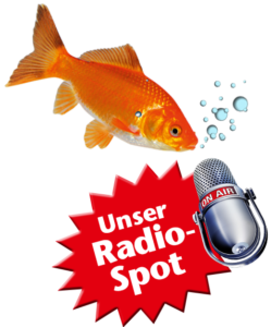 Zoo Kaup in Neubeckum – Radio-Spot