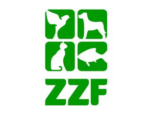 Zoo Kaup in Neubeckum – Mitglied im Zentralverband Zoologischer Fachbetriebe Deutschlands e.V.