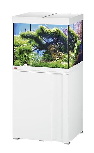 Aquarium Eheim Vivaline LED 150 Image