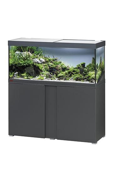 Aquarium Eheim Vivaline LED 240 Image