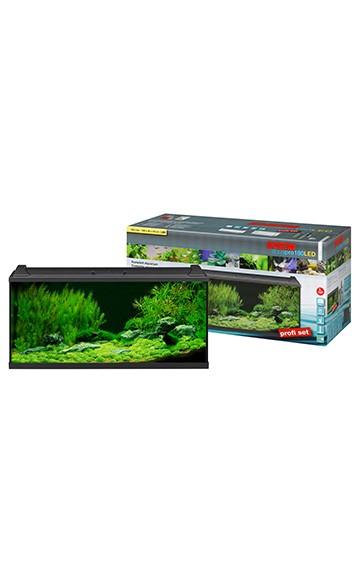 Aquarium Eheim aquapro LED 180 Image